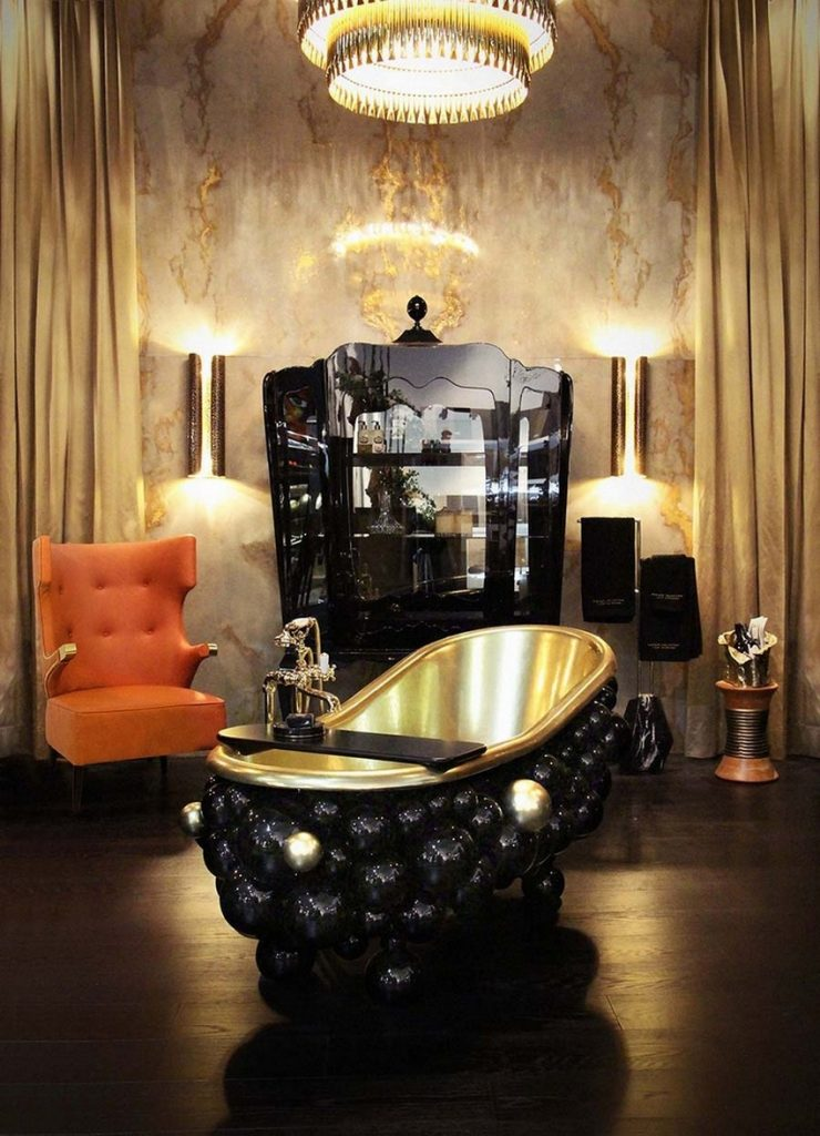 Free ebook Free ebook: 100 Luxury Bathrooms to Inspire You Free ebook 100 Luxury Bathrooms to Inspire You 18