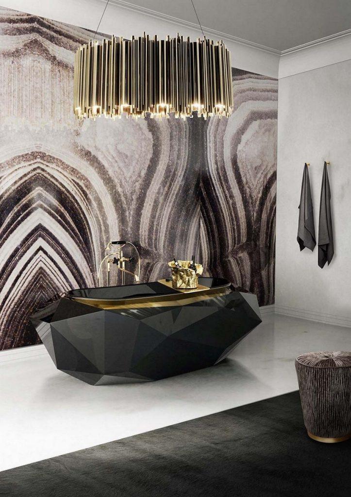 Free ebook Free ebook: 100 Luxury Bathrooms to Inspire You Free ebook 100 Luxury Bathrooms to Inspire You 22
