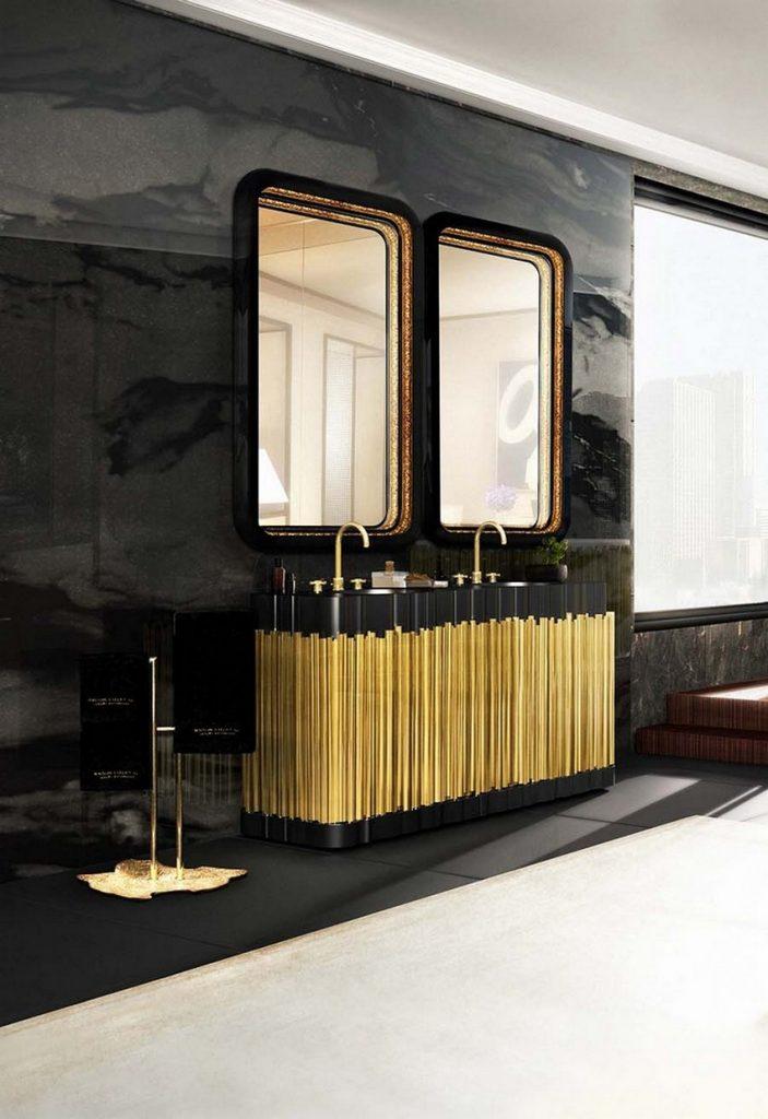 Free ebook Free ebook: 100 Luxury Bathrooms to Inspire You Free ebook 100 Luxury Bathrooms to Inspire You 23