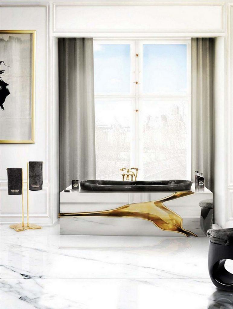 Free ebook Free ebook: 100 Luxury Bathrooms to Inspire You Free ebook 100 Luxury Bathrooms to Inspire You 28