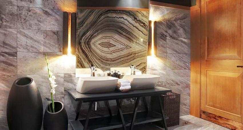 Free ebook: 100 Luxury Bathrooms to Inspire You Free ebook Free ebook: 100 Luxury Bathrooms to Inspire You Free ebook 100 Luxury Bathrooms to Inspire You 3