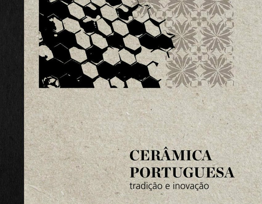 Book Review Book Review: Ceramics, Portugueses do It Better page 2 850x660