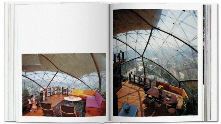 architecture | best design books