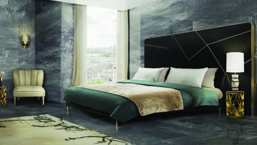 Free eBook: 10+ Master Bedroom Ideas