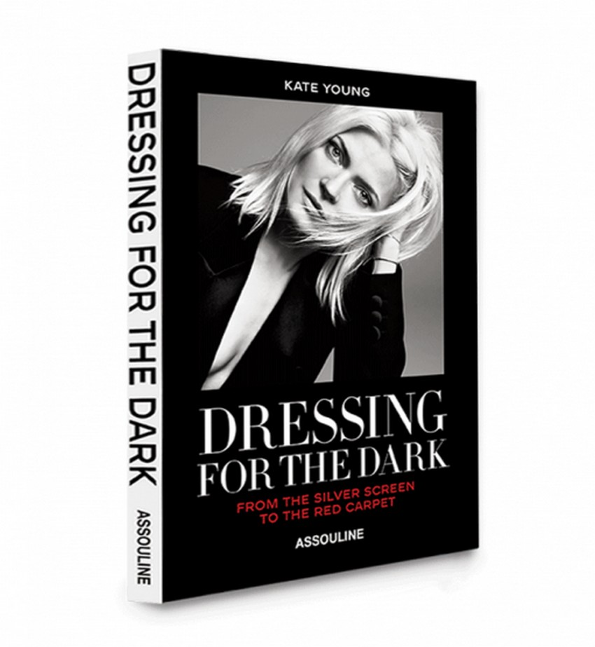 Book Review: Dressing For The Dark, Red Carpet Edition Book Review: Dressing For The Dark, Red Carpet Edition Book Review: Dressing For The Dark, Red Carpet Edition Book Review: Dressing For The Dark, Red Carpet Edition