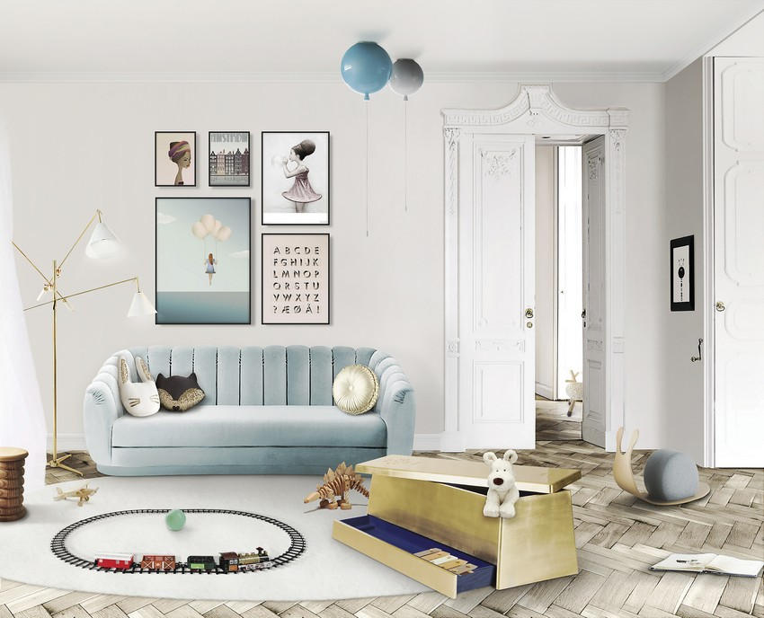 free ebook kids bedroom ideas for a dream home best design books