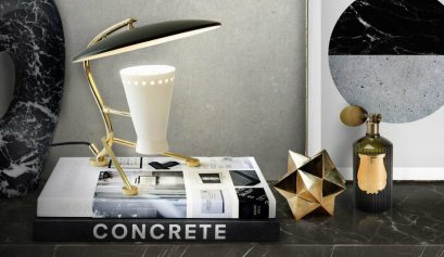 Free eBook: Must-Have Contemporary Lighting Ideas