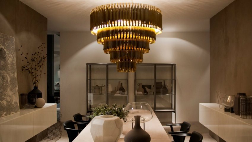 Dining Room Lighting Free eBook: Get Inspired by 100 Dining Room Lighting Ideas Free eBook Get Inspired by 100 Dining Room Lighting Ideas