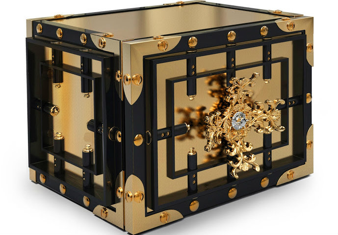 Luxury Home Safes Free eBook: Luxury Home Safes You Will Desire Free eBook Luxury Home Safes You Will Desire