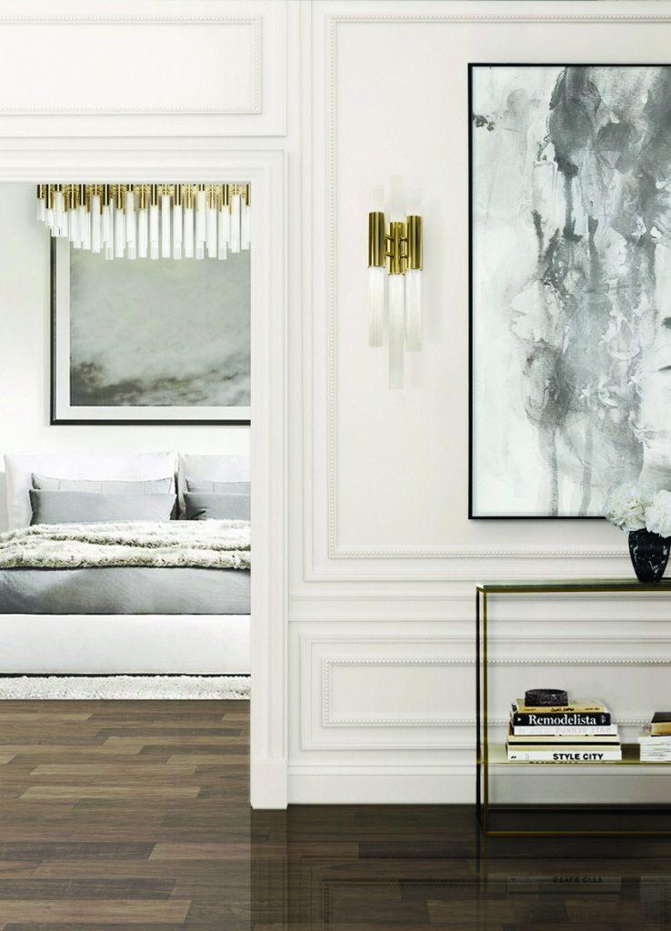 Free eBook Free eBook: Jaw-Dropping Luxxu Chandeliers LX Bedroom 3