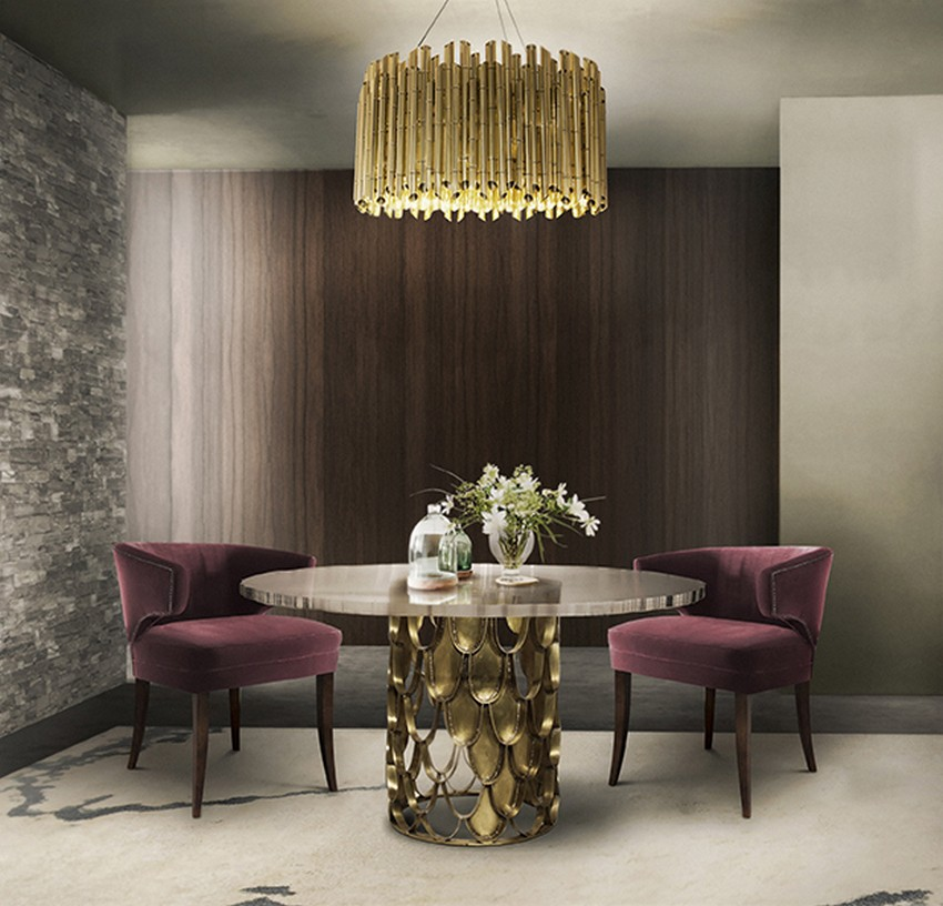 how to decorate like a pro How to Decorate Like a Pro: Free eBooks Collection Dining Room Ideas How to Decorate Like a Pro Free eBooks Collection To download more free ebooks visit us at httpwww