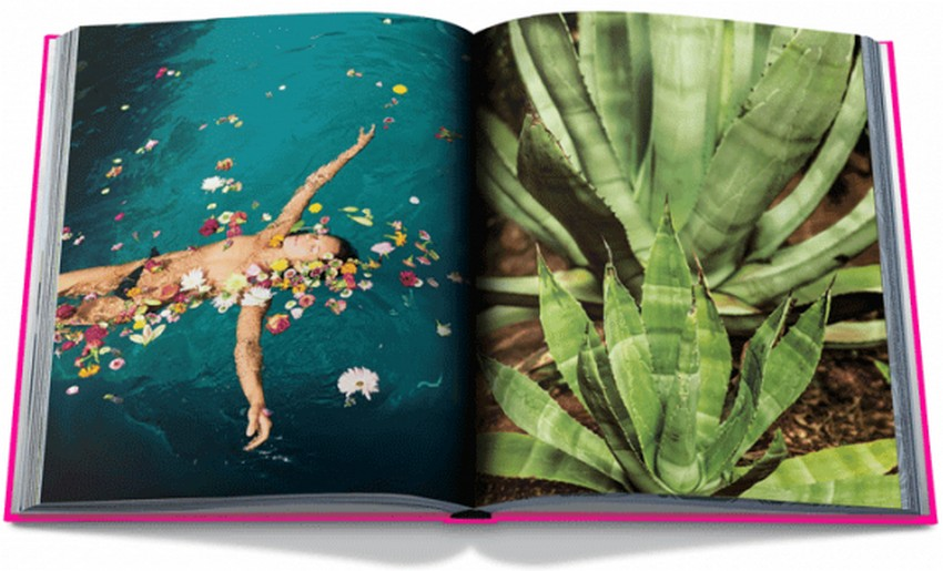 Lifestyle Book Discover Bliss in Bohemian Ibiza (1)