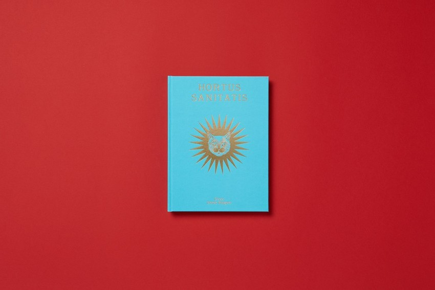 Photography Book Photography Book: Gucci's Limited Edition Book by Derek Ridgers Photography Book Guccis Limited Edition Book by Derek Ridgers 8