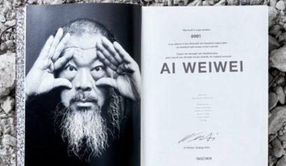 Ai Weiwei's Life and Work: Living Art on the Edge