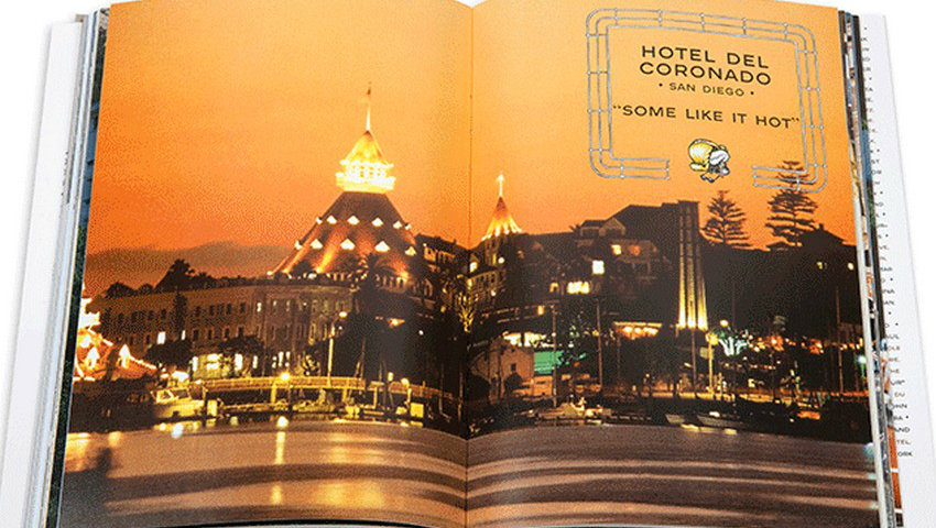 Hotel Stories Hotel Stories: Legendary Hotels and their Famous Guests Hotel Stories Legendary Hotels and their Famous Guests