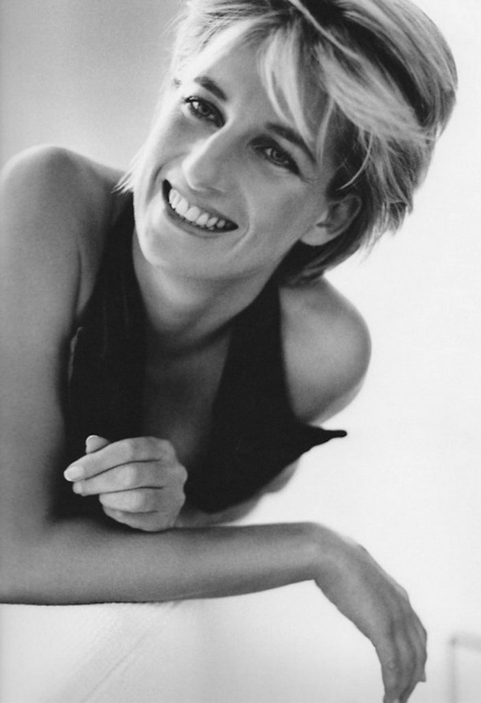princess diana's life in pictures Photography Book: Princess Diana's Life in Pictures Photography Book Princess Dianas Life in Pictures 1 1