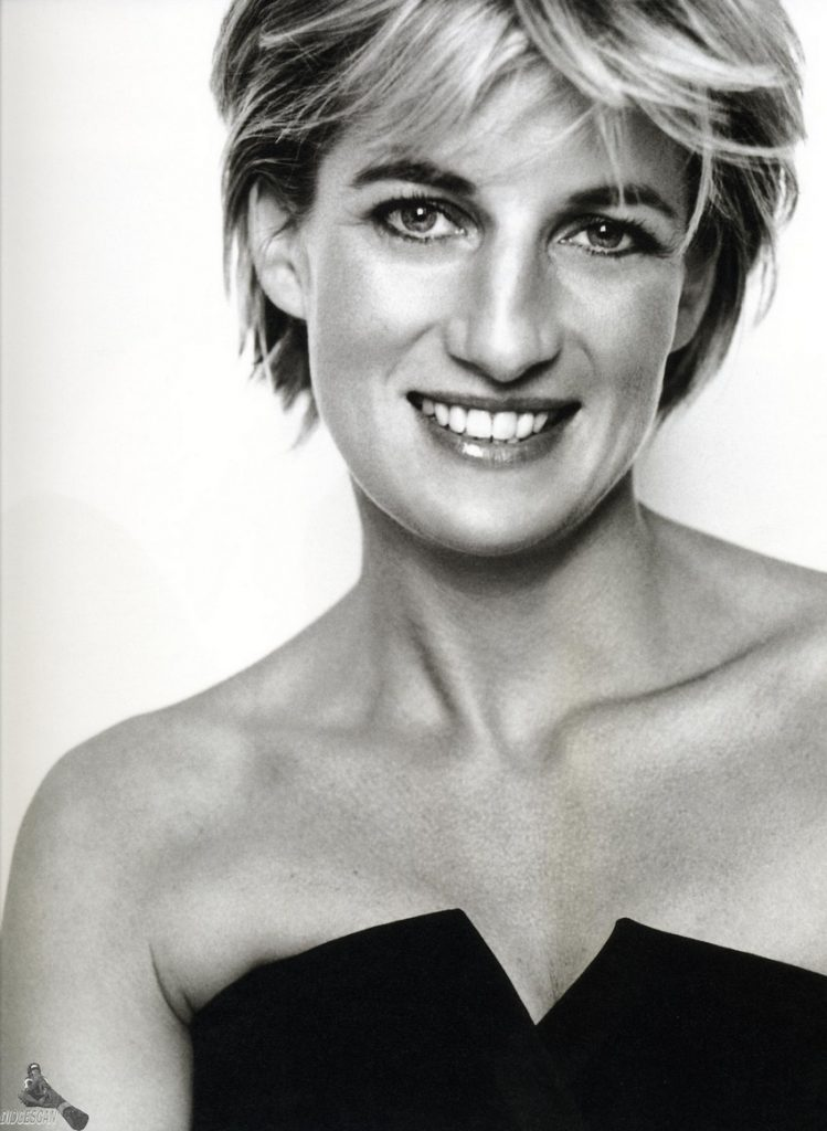 princess diana's life in pictures Photography Book: Princess Diana's Life in Pictures Photography Book Princess Dianas Life in Pictures 1 2