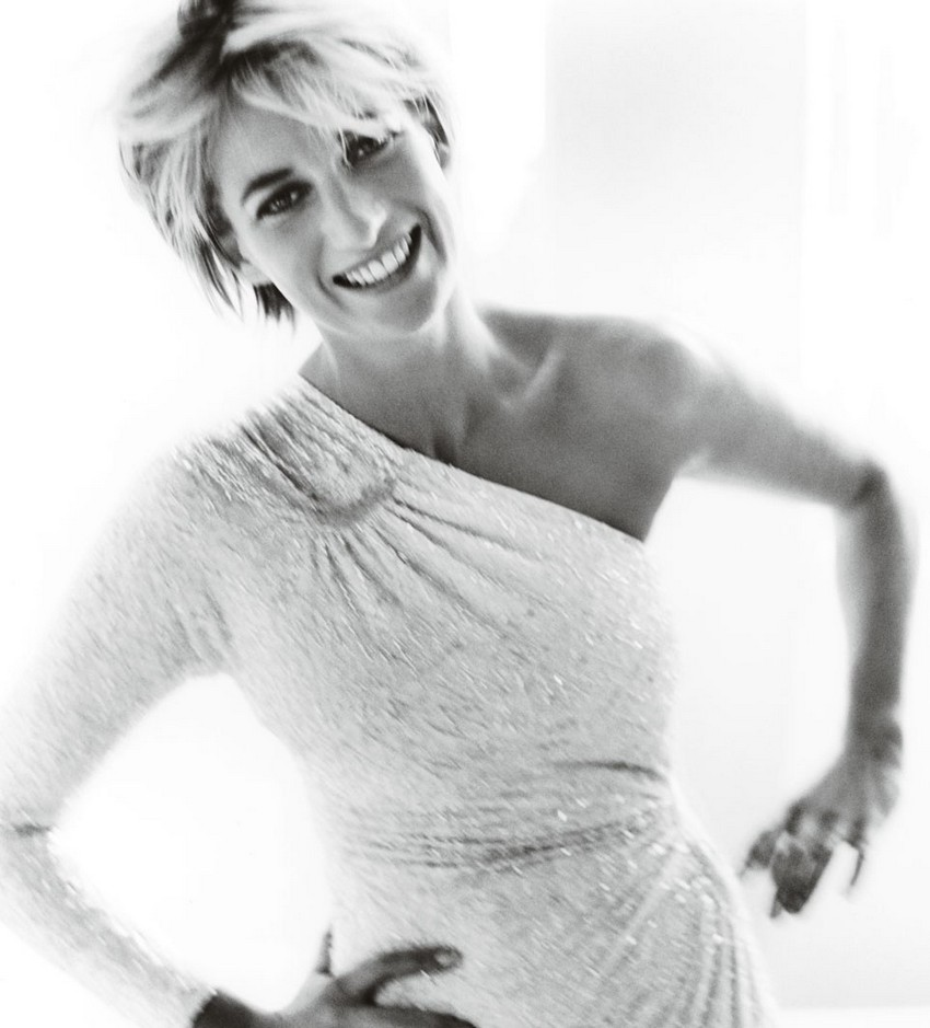 princess diana's life in pictures Photography Book: Princess Diana's Life in Pictures Photography Book Princess Dianas Life in Pictures 1 3