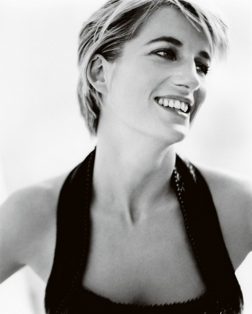 princess diana's life in pictures Photography Book: Princess Diana's Life in Pictures Photography Book Princess Dianas Life in Pictures 1 4