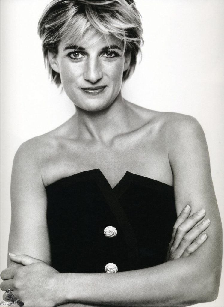 princess diana's life in pictures Photography Book: Princess Diana's Life in Pictures Photography Book Princess Dianas Life in Pictures 2 2