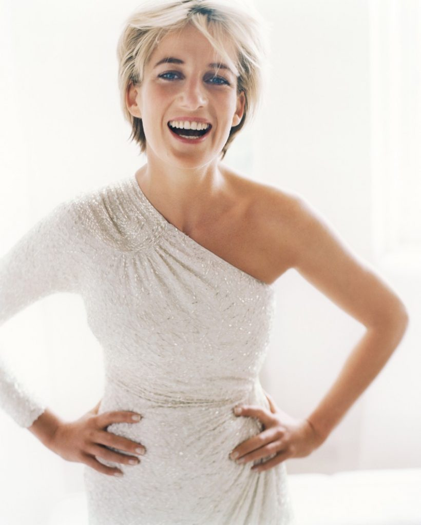 princess diana's life in pictures Photography Book: Princess Diana's Life in Pictures Photography Book Princess Dianas Life in Pictures 2 3