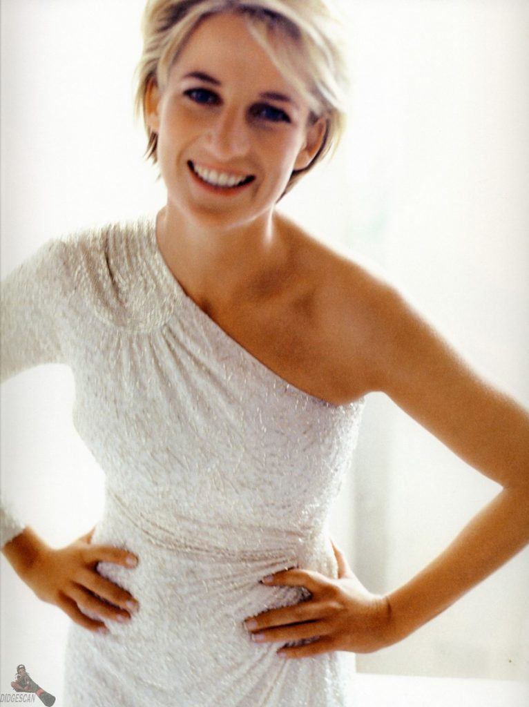 princess diana's life in pictures Photography Book: Princess Diana's Life in Pictures Photography Book Princess Dianas Life in Pictures 3 2