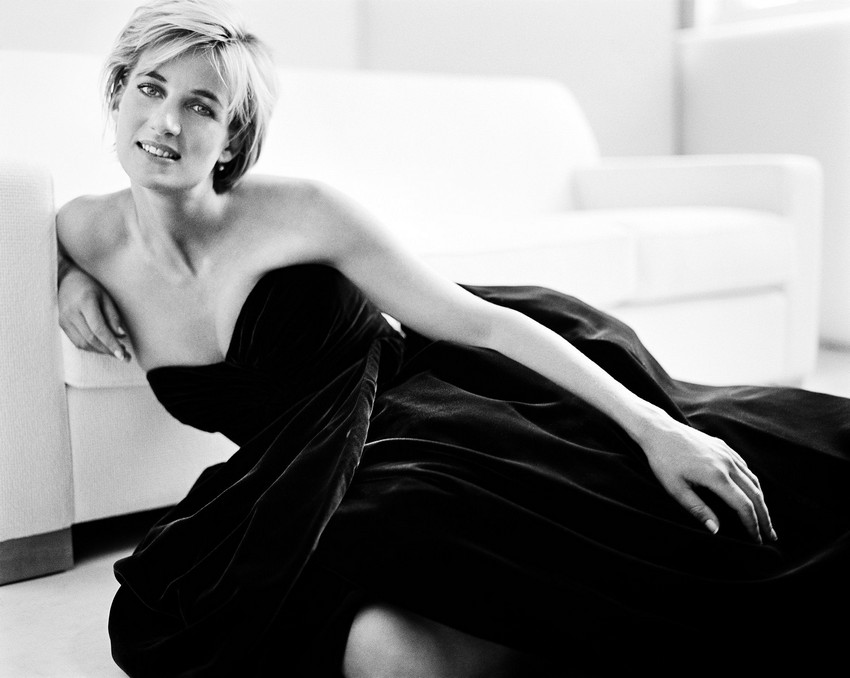 princess diana's life in pictures Photography Book: Princess Diana's Life in Pictures Photography Book Princess Dianas Life in Pictures 5