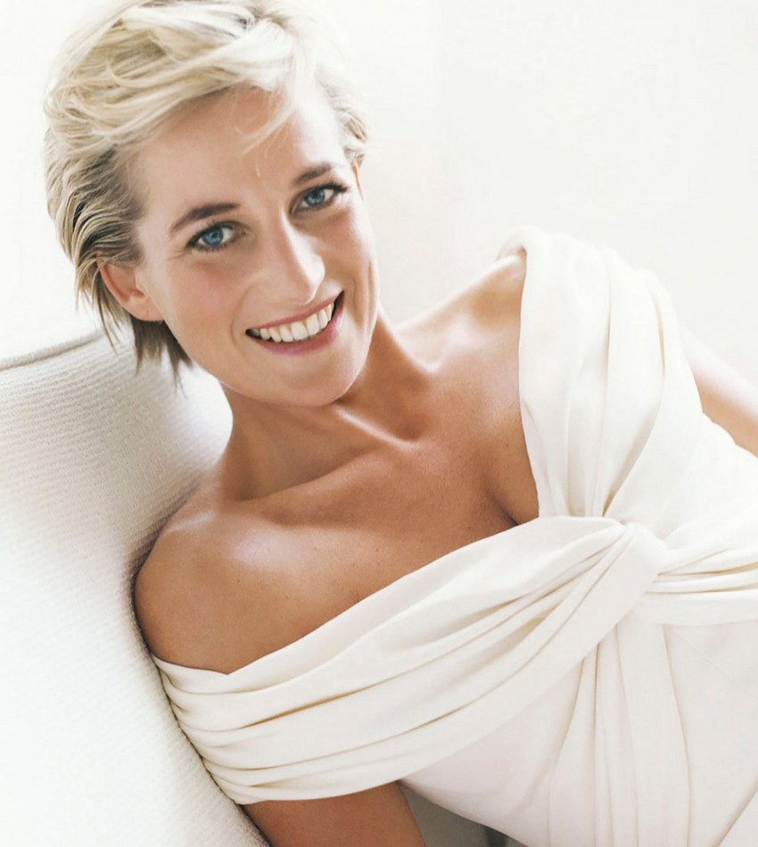 princess diana's life in pictures Photography Book: Princess Diana's Life in Pictures Photography Book Princess Dianas Life in Pictures 6