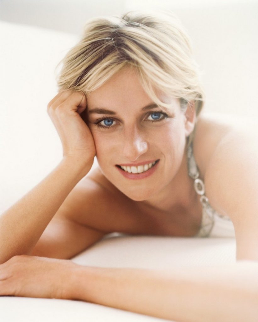 princess diana's life in pictures Photography Book: Princess Diana's Life in Pictures Photography Book Princess Dianas Life in Pictures 7