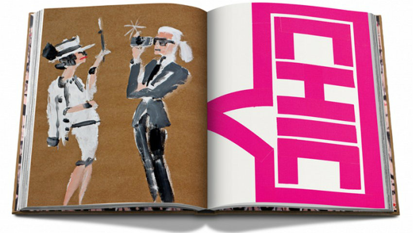 Art Book Donald Robertson, the Andy Warhol of Instagram Donald Robertson Art Book: Donald Robertson, the Andy Warhol of Instagram Art Book Donald Robertson the Andy Warhol of Instagram