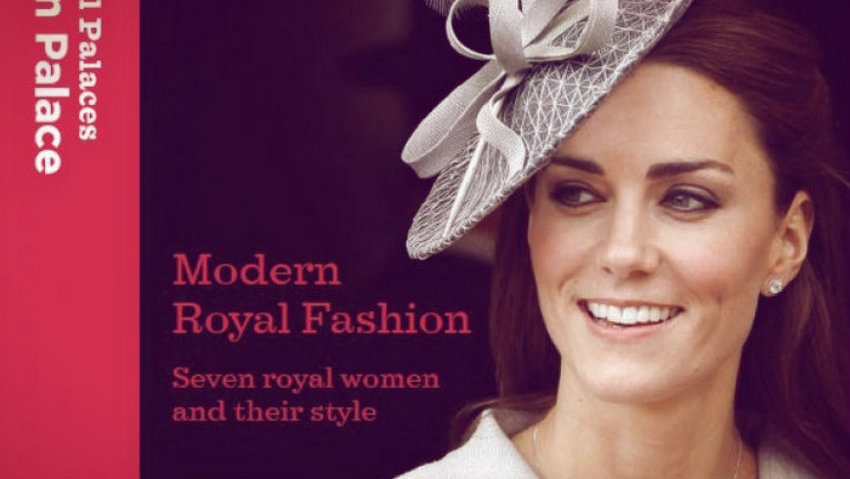 Fashion Icons Ideas to Copy from Modern Royal Fashion (2) royal fashion Fashion Icons: Ideas to Copy from Modern Royal Fashion Fashion Icons Ideas to Copy from Modern Royal Fashion 2