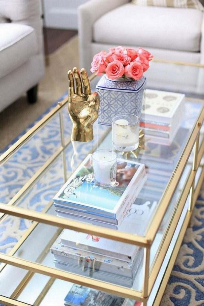 Coffee Table Books How to Include Coffee Table Books in Decoration How to Include Coffee Table Books in Decoration 1