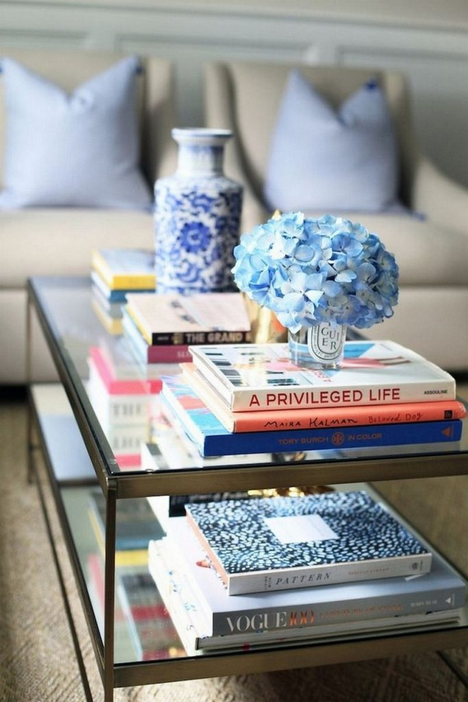Coffee Table Books How to Include Coffee Table Books in Decoration How to Include Coffee Table Books in Decoration 5
