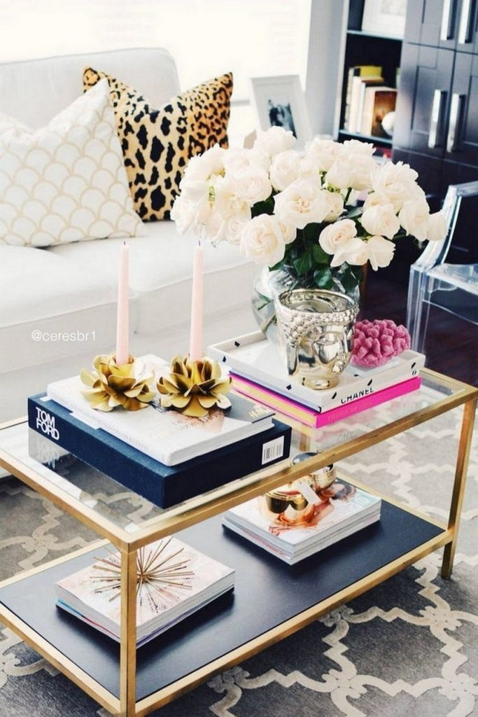 Coffee Table Books How to Include Coffee Table Books in Decoration How to Include Coffee Table Books in Decoration 6