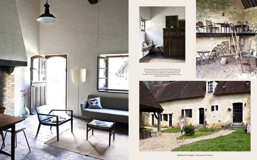 ... Interior Design Books Contemporary Countrystyle Interiors (1) Interior  Design Books Interior Design Books: ...