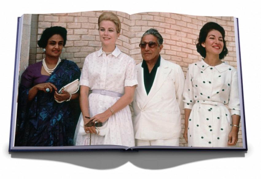 never seen photos of maria callas Photography Book: Never Seen Photos of Maria Callas Photography Book Never Seen Photos of Maria Callas 2