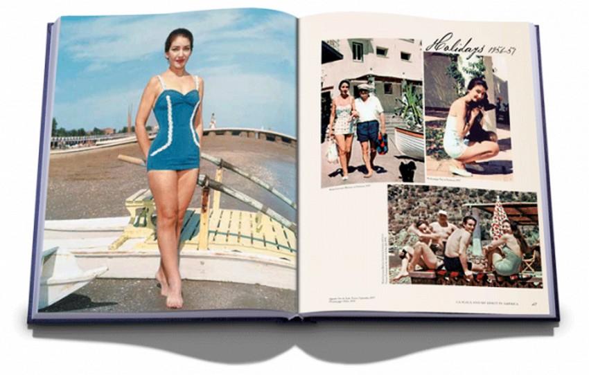 never seen photos of maria callas Photography Book: Never Seen Photos of Maria Callas Photography Book Never Seen Photos of Maria Callas 7