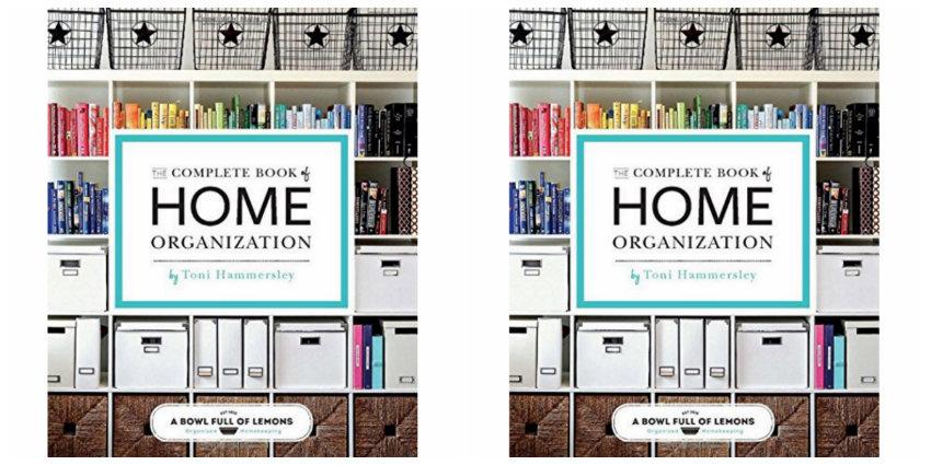 best interior design books 10 Best Interior Design Books to Inspire You collage