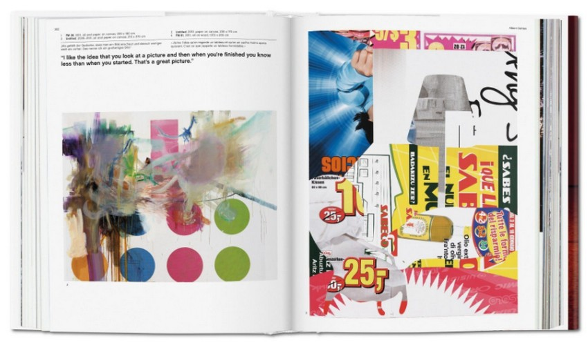 Art Now Vol 4The Ongoing Catalog of Contemporary Art (1) Art Now Art Now Vol 4:The Ongoing Catalog of Contemporary Art Art Now Vol 4 The Ongoing Catalog of Contemporary Art 4