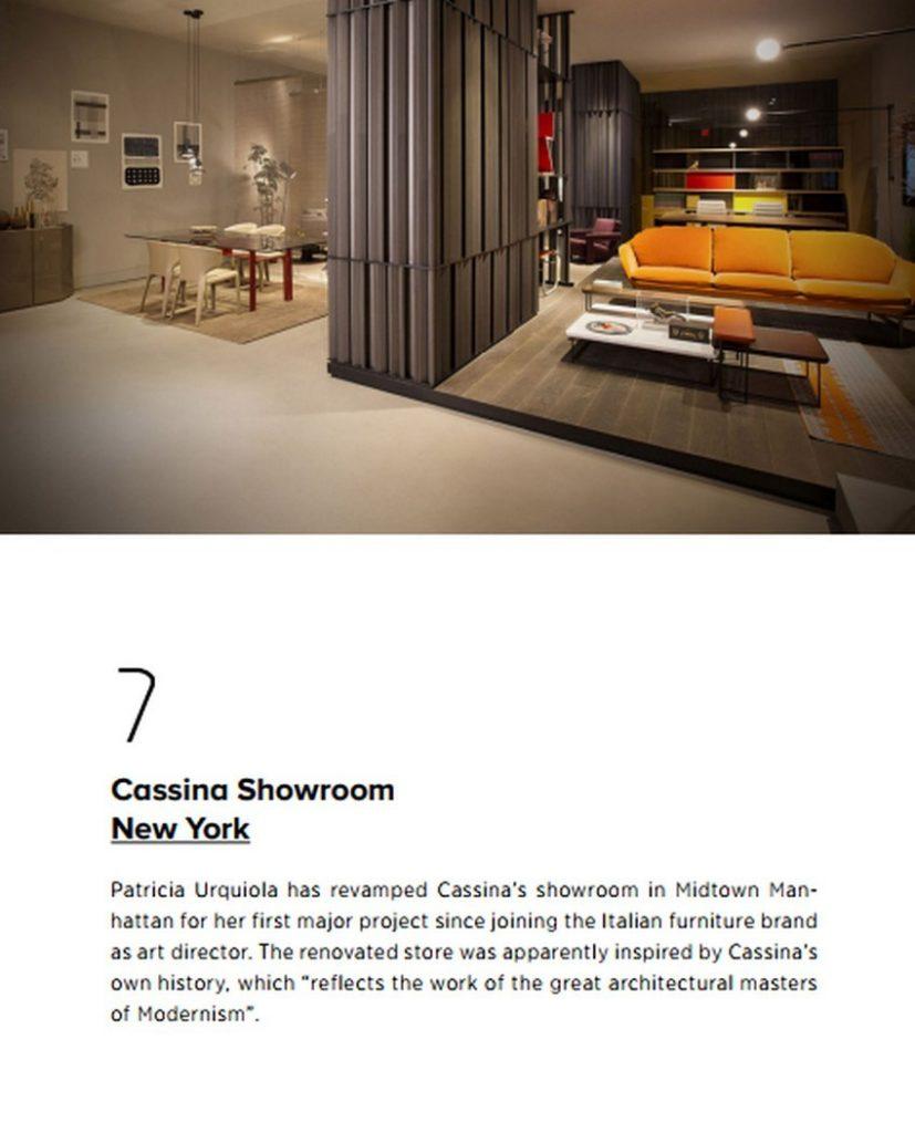 store design Free eBook: Inspiring Store Design Ideas Free eBook Inspiring Store Design Ideas 3