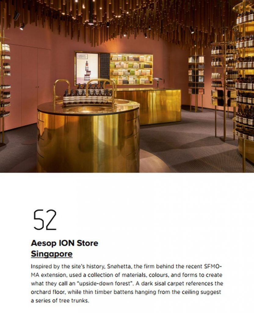 store design Free eBook: Inspiring Store Design Ideas Free eBook Inspiring Store Design Ideas 5