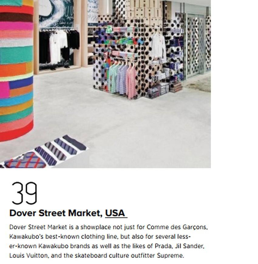 store design Free eBook: Inspiring Store Design Ideas Free eBook Inspiring Store Design Ideas 9