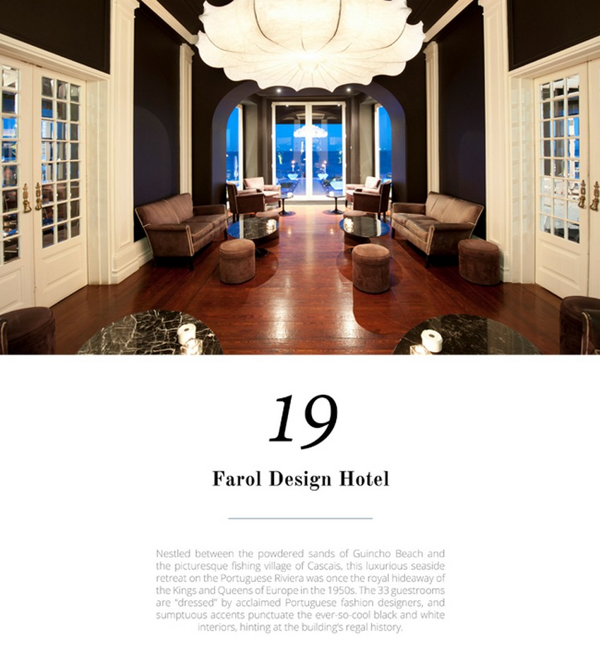 Free eBook Must-Know Boutique Hotels (1)