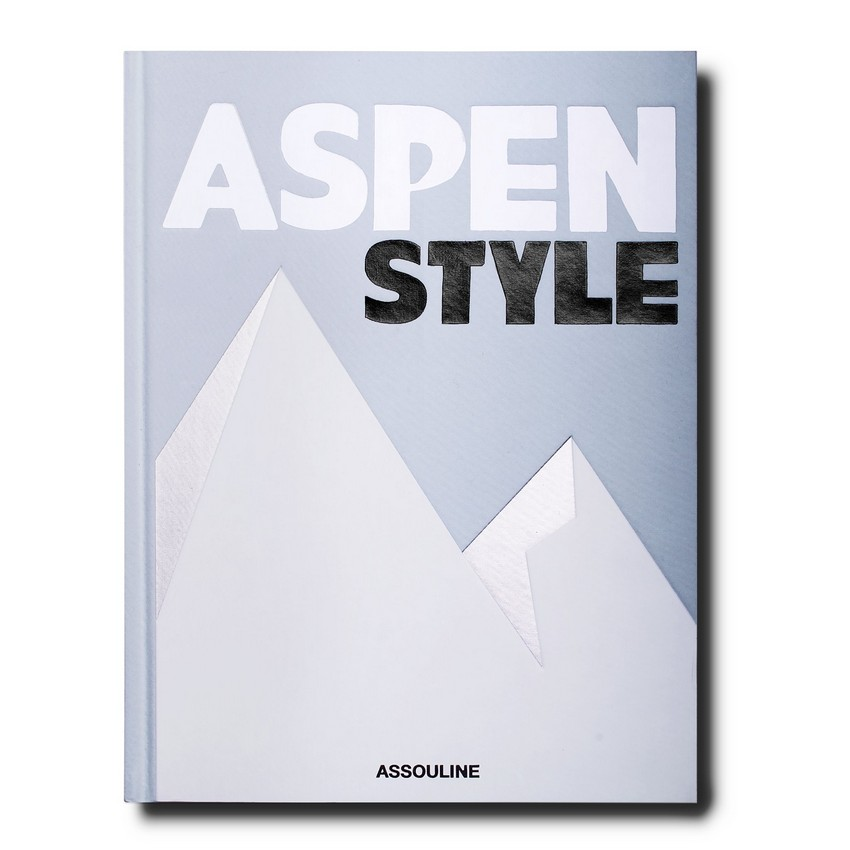 Winter Trends Get to Know the Delightful Aspen Style (1) aspen style Winter Trends: Get to Know the Delightful Aspen Style Winter Trends Get to Know the Delightful Aspen Style 5