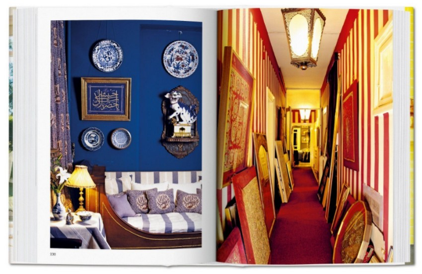Interiors Now Interior Design Inspirations: Peek Inside Interiors Now, The Book Interior Design Inspirations Peek Inside Interiors Now The Book 2