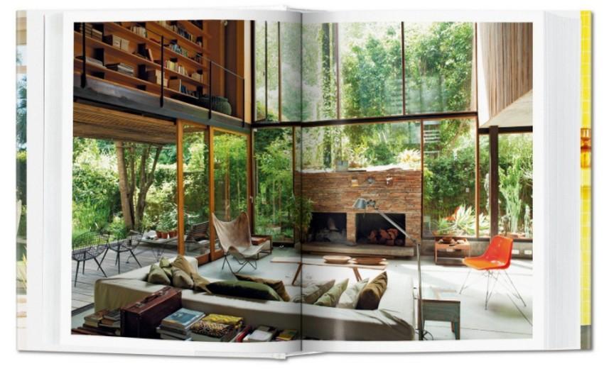 Interiors Now Interior Design Inspirations: Peek Inside Interiors Now, The Book Interior Design Inspirations Peek Inside Interiors Now The Book 4