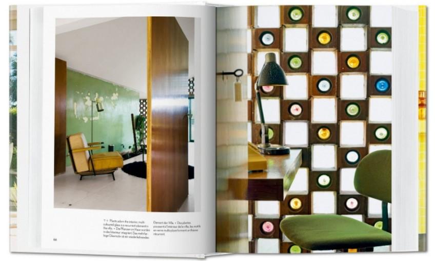 Interiors Now Interior Design Inspirations: Peek Inside Interiors Now, The Book Interior Design Inspirations Peek Inside Interiors Now The Book 6
