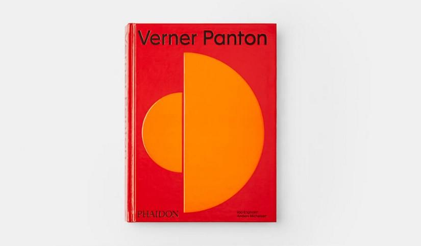 Postwar Designers Verner Panton: Most Influential and Recognizable Postwar Designers Verner Panton Most Influential and Recognizable Postwar Designers 2