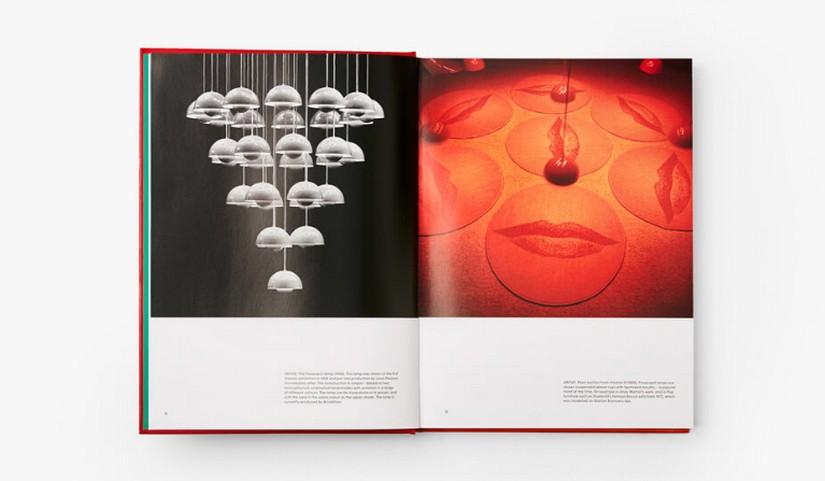 Postwar Designers Verner Panton: Most Influential and Recognizable Postwar Designers Verner Panton Most Influential and Recognizable Postwar Designers 3
