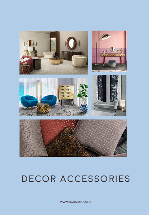 Decor Acessories ebook decor accessories